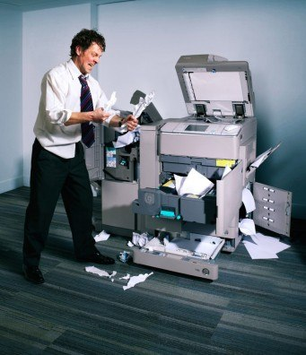 copier-repair-maryland