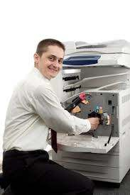 copier-maintenance-contracts