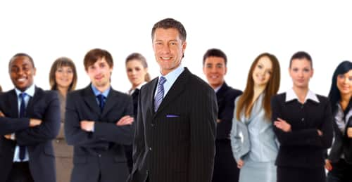 copier-rental-team