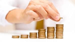 affordable-copier-rental-pricing-1